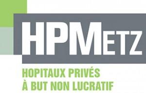 logo-hp-metz