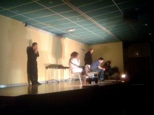 theatre2