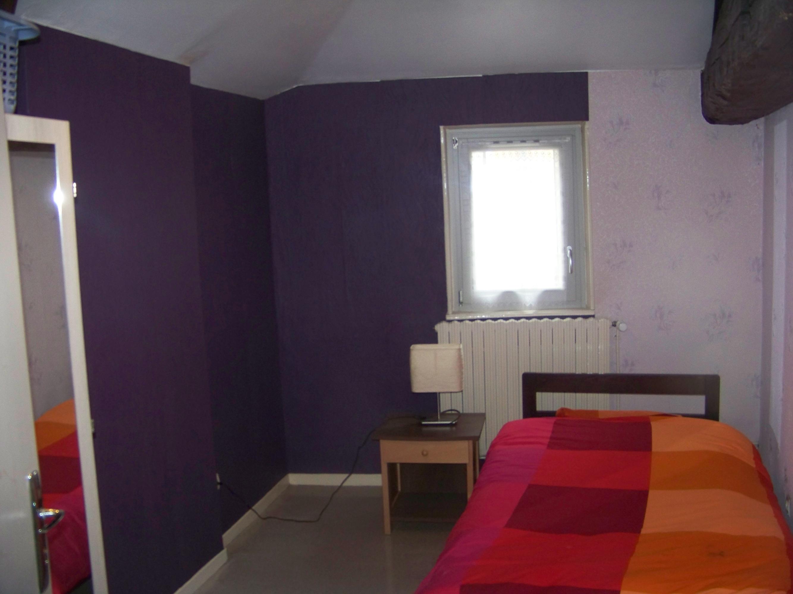 Appartement Thérapeutique Relais